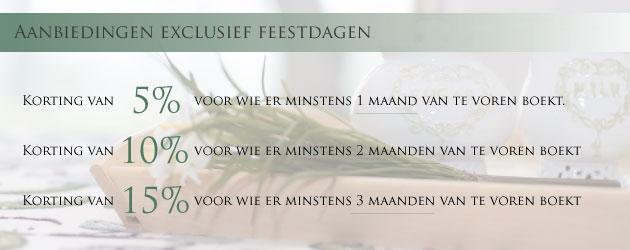 bonus-nl