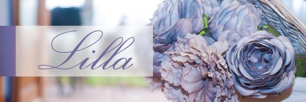 lilla-1